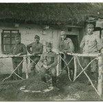Wielka Wojna na Wschodzie | FOTO-GRAFIKA.PL