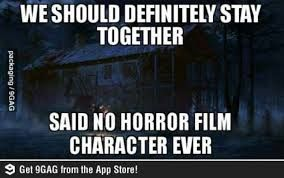 Image result for FUNNY JOKES FOR SCARY MOVIE