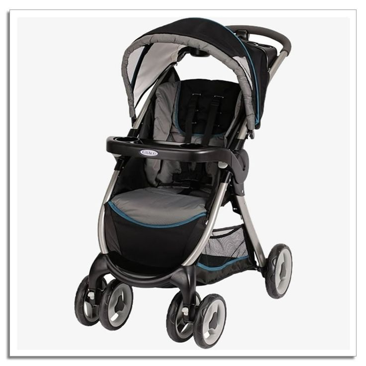 http://www.childrentoystores.com/category/graco-stroller/ Graco Stroller Fast Action Lite In Orlando