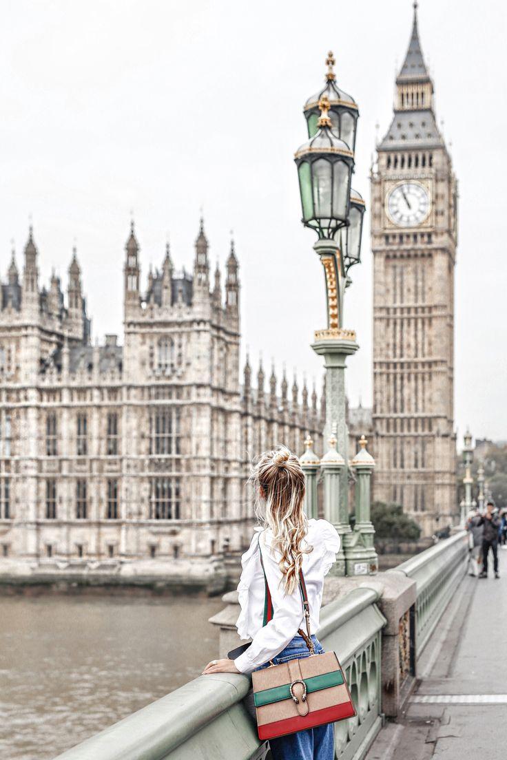 ohhcouture_london_mavi_-5