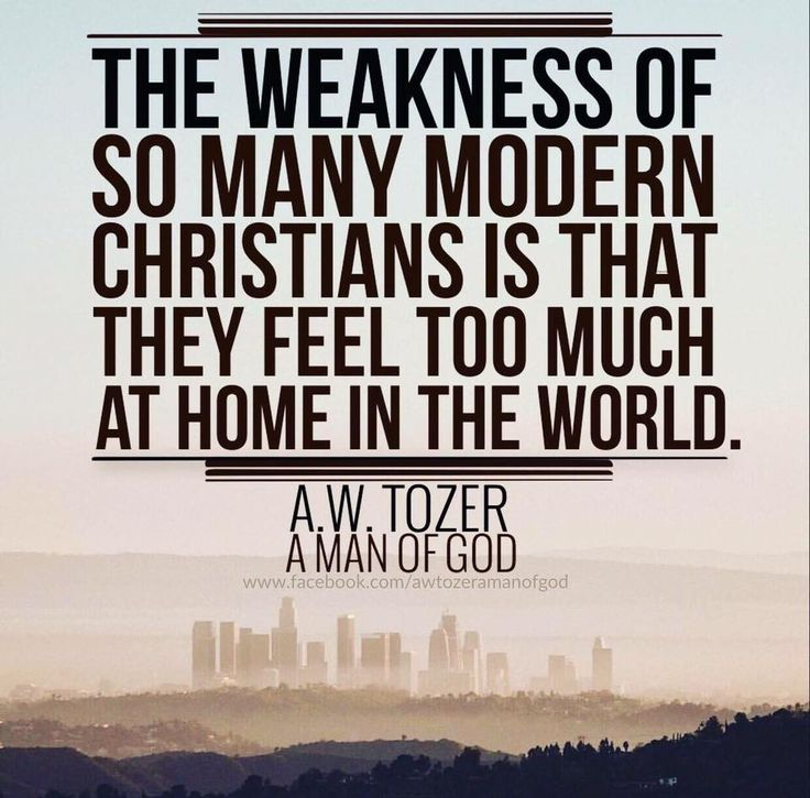 Quotes On Faith 206 Best A.wtozer Quotes Images On Pinterest  Religious Quotes .