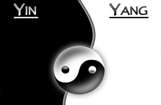 yin-yang-signe