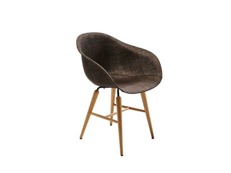 wohnzimmer akzent st hle mit waffen m belideen. Black Bedroom Furniture Sets. Home Design Ideas