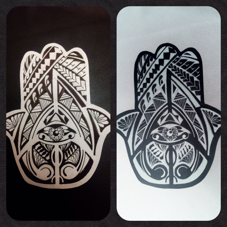 7 Best Maori Tattoos Images On Pinterest: 7 Best Maori Tattoos Images On Pinterest