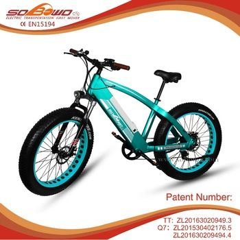 1000 watt fat tire e-bike battery 48 volt lithium battery pack electric bike bike electric/electric bicycle/ebike