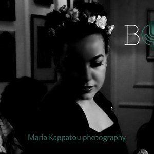 Mikaela @ Loustrakos