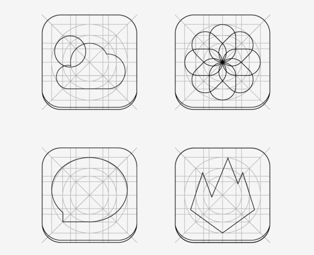1000  images about wireframe  u0026 sketch on pinterest