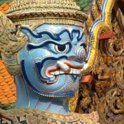 333TRAVEL - De individuele reisspecialist naar Azië Specialist in Rondreizen, Reizen op maat, Strandvakanties en Vliegtickets