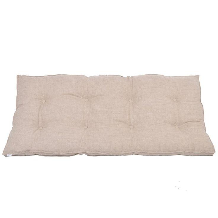 Dyna till Oliver Furniture liten Kökssoffa 131cm