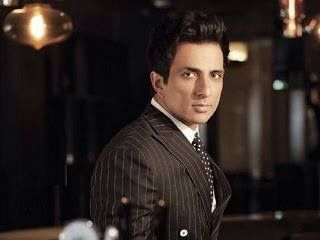 #Spotlight : #Sonu Sood Honoured With Punjab Ratan Award http://www.mahendraguru.com/2017/12/spotlight-sonu-sood-honoured-with.html Stay Updated!!! JOIN US:- FACEBOOK - www.facebook.com/Emahendras/ INSTAGRAM- www.instagram.com/mahendra.guru/ TWITTER- twitter.com/Mahendras_mepl PINTEREST -in.pinterest.com/gurumahendra/ VISIT OUR WEBSITE- www.mahendraguru.com/ Do👍Like and Share our Facebook page Happiness lies in Sharing😊