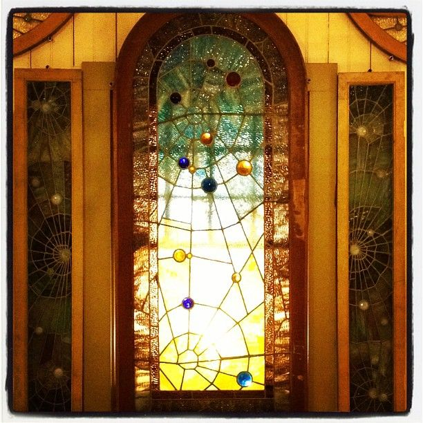 17 Best Images About Winchester Mystery House On Pinterest