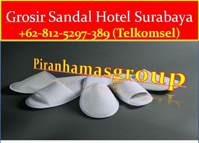Jual Sandal hotel murah,Jual Sandal Hotel jogja,Jual Sandal Hotel Malang,Jual Sandal hotel polos,Jual Sandal hotel semarang,Jual Sandal hotel souvenir,Jual Sandal hotel yogjakarta,