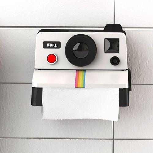 the 25+ best distributeur papier toilette ideas on pinterest