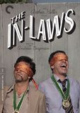 The In-Laws [Criterion Collection] [DVD] [1979], 30983717