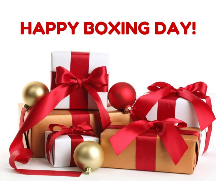 Boxing Day Sales-offer 30% off your Unique LinkedIn Profile Makeover!  LinkedSuperPowers is offering a special offer for Boxing day 2015 on your LinkedIn Presence Makeover. Don't miss this discount offer!!  This offer expires on the 30th of December 23:59 (UK TimeZone)