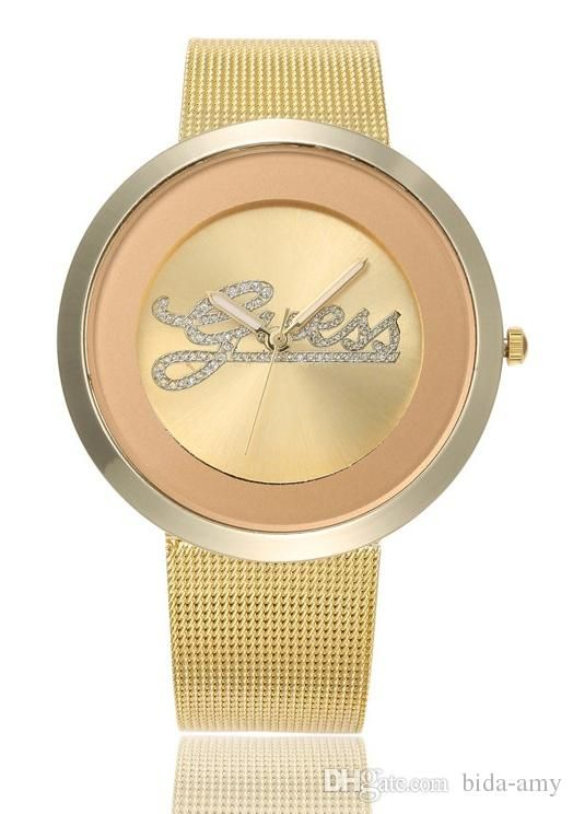 die besten 25 armbanduhr frauen ideen auf pinterest armbanduhren d g damen modische. Black Bedroom Furniture Sets. Home Design Ideas