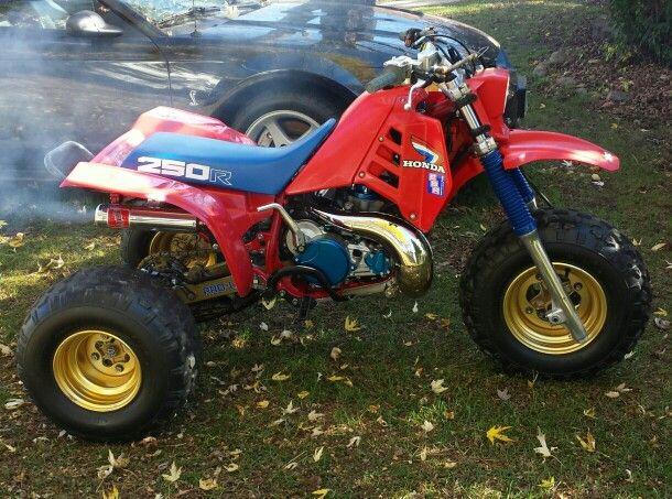 559 best Dirt bikes & Wheelers images on Pinterest   Dirt ...