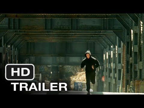 Warrior (2011) Movie Trailer HD\ IDK why i didnt put this movie up first it is my FAVORITE go see it it's worth it!