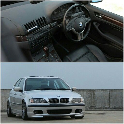 9 Best Images About My Car On Pinterest