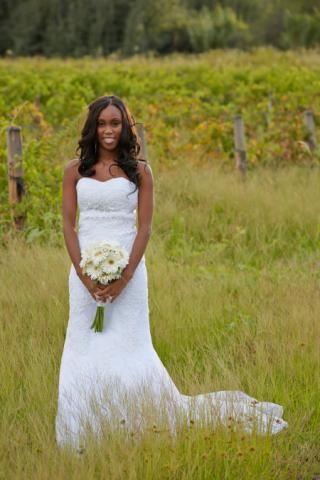 Real Brides from Natalia Trisolino <3  www.nataliatrisolino.com