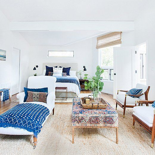 922 best images about the white bed on pinterest master for The master bedroom tessa hadley