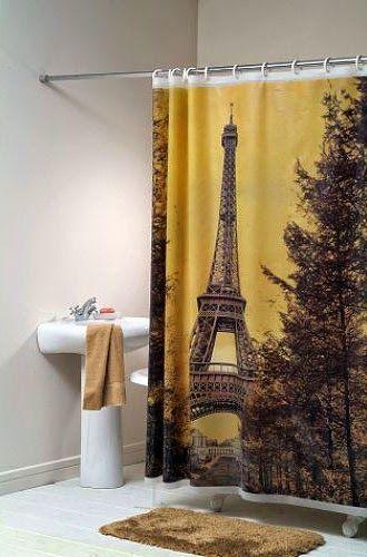 17 Best Ideas About Paris Theme Bathroom On Pinterest Paris Bathroom Paris Themed Bathrooms