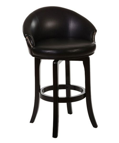 37 Best Bar Stools Images On Pinterest Counter Stools
