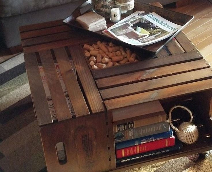Box Coffee Tables - Are You Looking Coffee Tables?