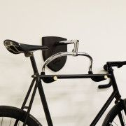The Bike Hanger 2.0 by KP Cyclery – KP Cyclery / KP Cykler Bicycles
