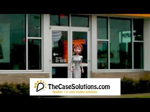 Leadership Style Case Solution & Analysis- TheCaseSolutions.com http://ift.tt/2lfvB2R  This Case Is About Harvard Case Study Analysis Solutions    Get Your LEADERSHIP STYLE Case Solution at TheCaseSolutions.com   TheCaseSolutions.com is the number 1 destination for getting the case studies analyzed.  http://ift.tt/2ymt2jX https://youtu.be/e-_gvBlRl4k