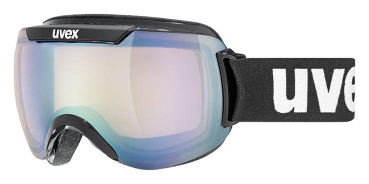 Acompatible de remplacement de lentilles pour lunettes de soleil 62pck2UYek Overtime Oo9167, Titanium Mirror - Polarized