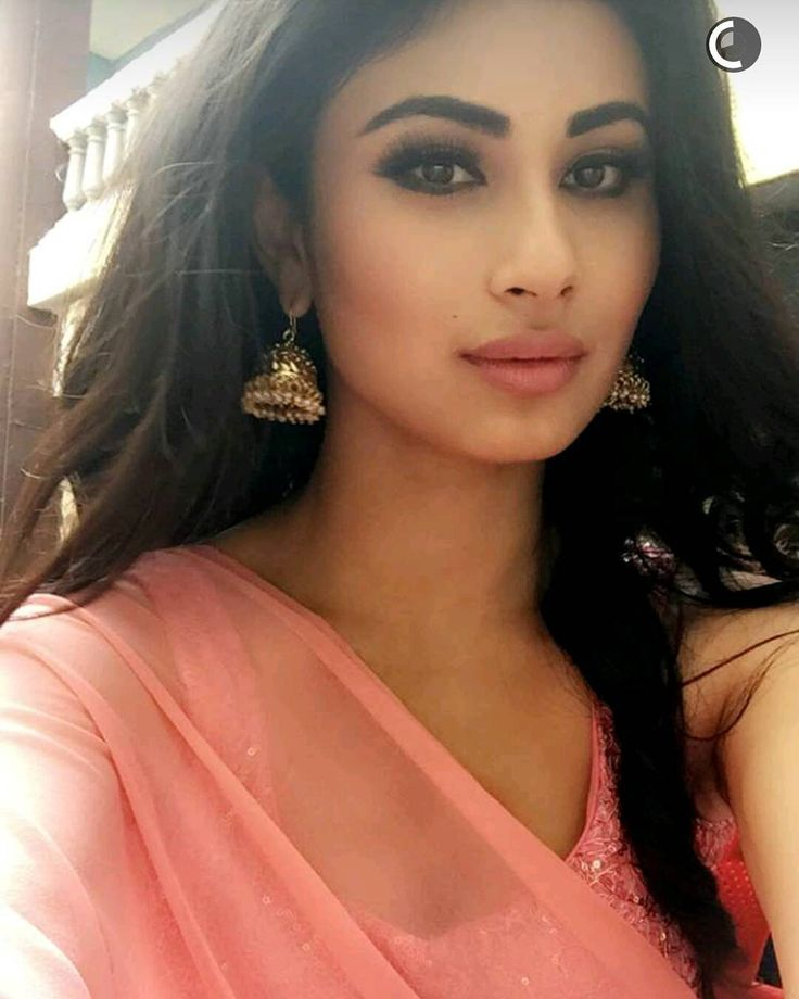 See this Instagram photo by @mouni_arjun_fan • 47 likes