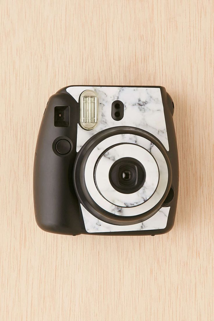 how to use a polaroid camera instax mini 8