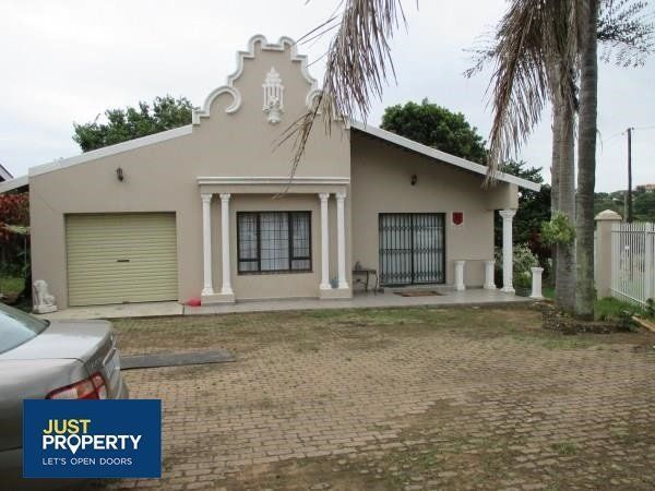 House in Margate now available | Margate | Gumtree Classifieds South Africa | 203819668