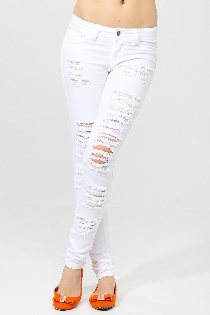 17 Best images about Jeans/Pants/Leggings/Shorts on Pinterest ...