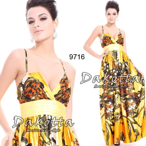 Vestidos Dakotta Fashion www.dakottafashion.com