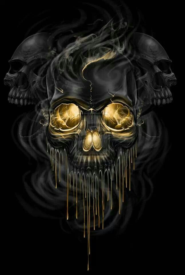 222 best images about skull / skeleton wallpaper on pinterest, Human Body