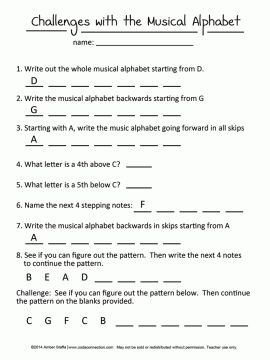 17 best images about piano lessons music alphabet on pinterest alphabet cards student and. Black Bedroom Furniture Sets. Home Design Ideas