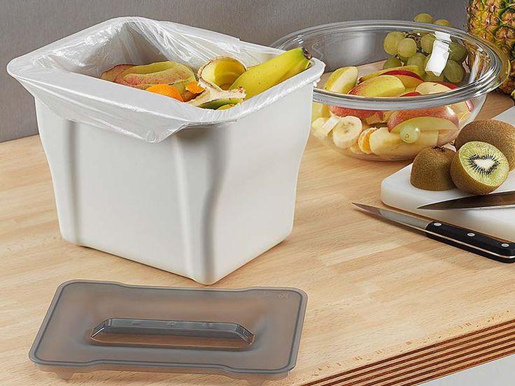 Wesco Multi Kitchenbox | Nordsee Küchen