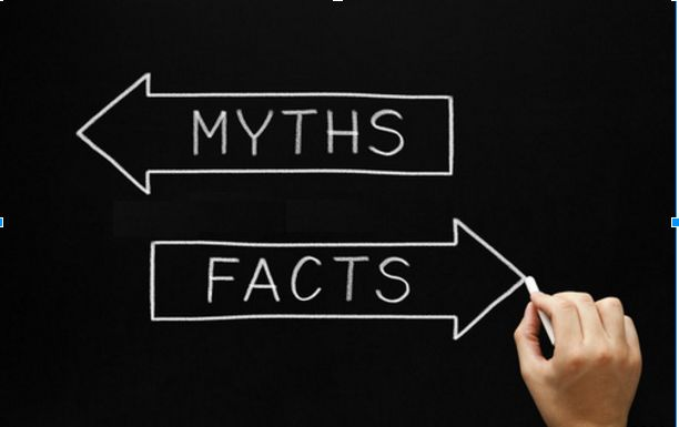 5 Myths About #AutoShipping Busted