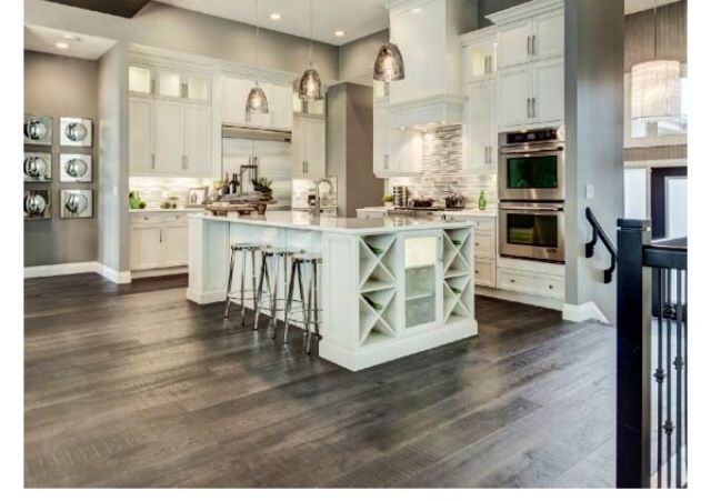Best Beautiful Kitchen Dream Kitchens Design Kitchen Remodel 400 x 300