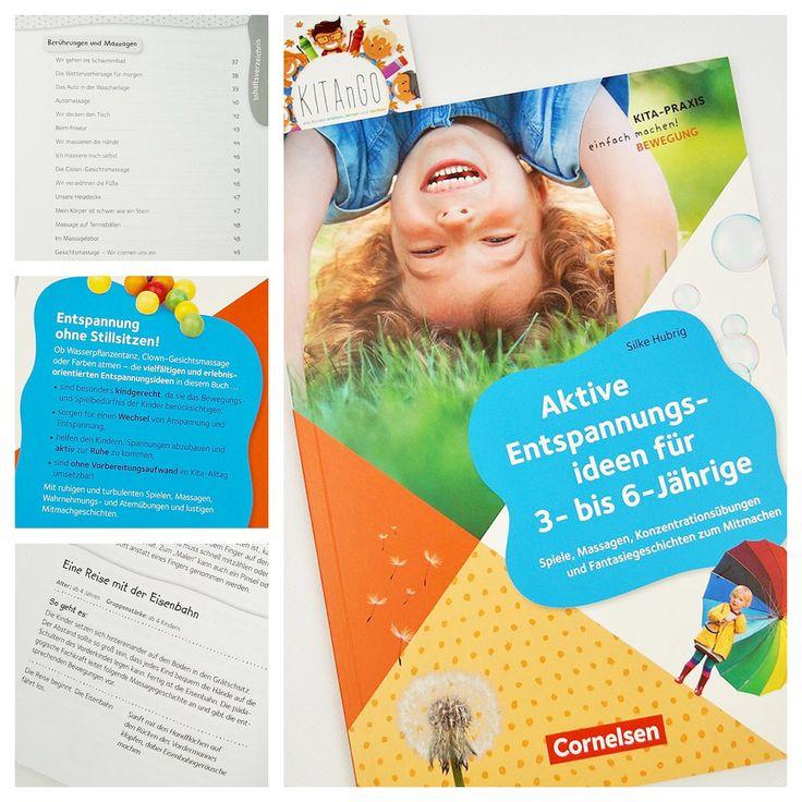 12 best Bücher für Kinder || books for kids images on Pinterest ...
