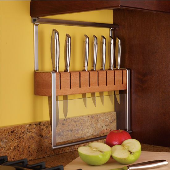 15 best Kitchen Accoutrements images by Kailley\u0027s Kitchen on