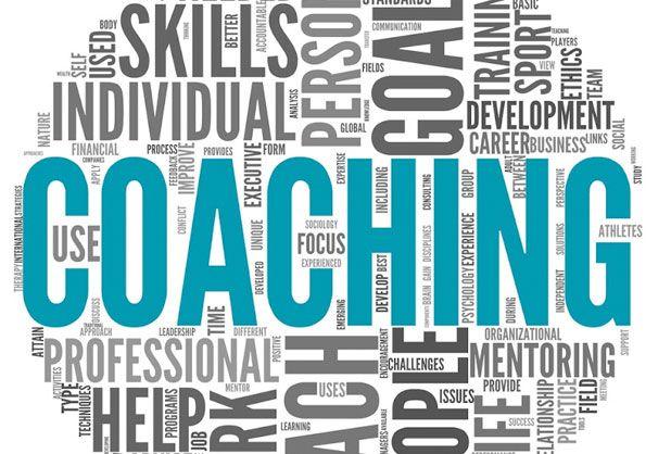Las 8 mejores escuelas de Coaching en México