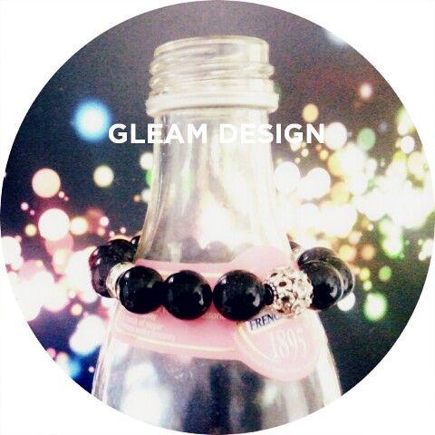 http://blog.naver.com/gleam_pj