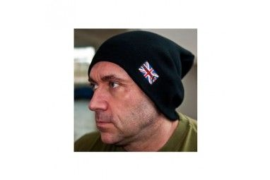 1 Rep Max Double Beanie just @ £16.99 Made from 100% cotton, this beanie is comfortable, stylish and warm!