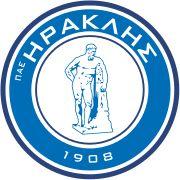 https://el.wikipedia.org/wiki/Ηρακλής_Θεσσαλονίκης_(ποδόσφαιρο)