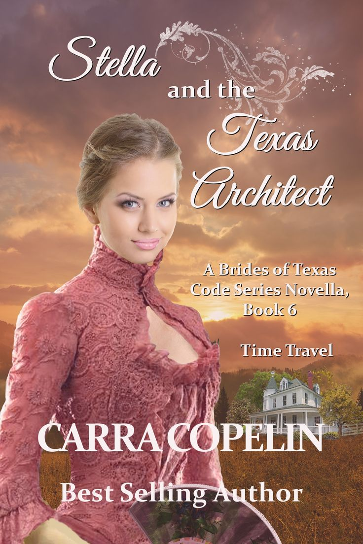 Free Romance Book Cover Art : Best western historical romance novels images on