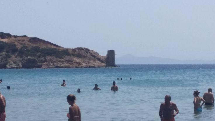 #sounio #athens #greece #roadtrip #beachday #beach