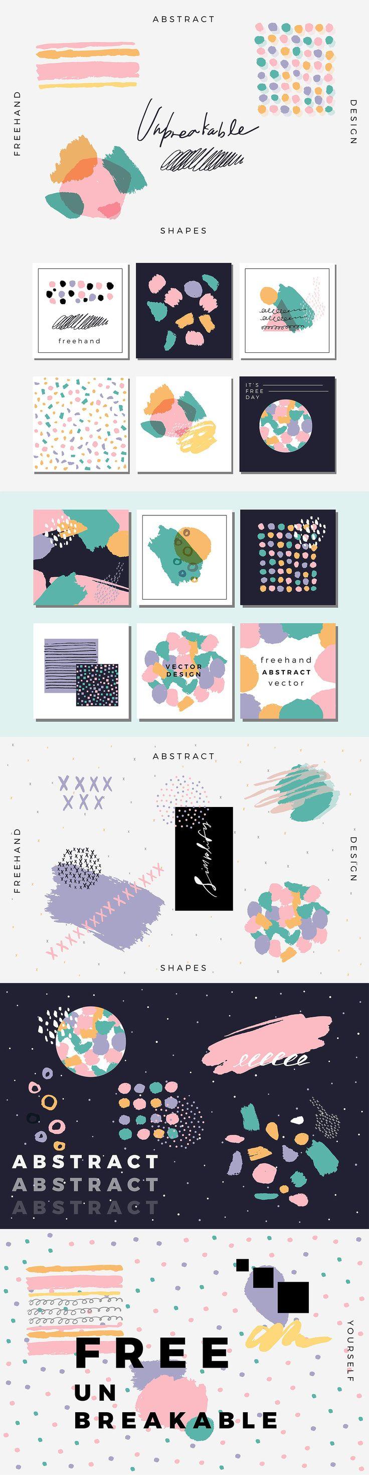Home front tor design katalog  best design images on pinterest  graphics editorial design and